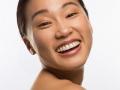 Emily-Gan - Alphonsie Nicolas - glowing asian skin