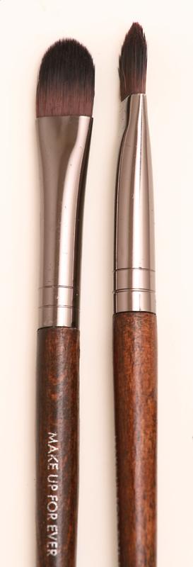 Make-Up-For-Ever-226-Brush